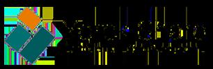 Yorck Share Logo